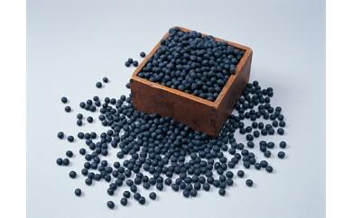 丹波黒大豆600g×1個