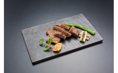 近江牛 ロース味噌漬  80g×2