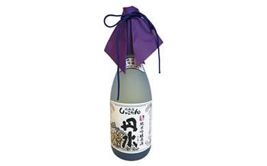 日本酒 丹水(甘口)
