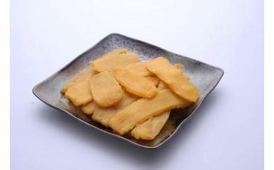 ≪お届けは2019年1月~≫ 新芋で生産中!!「べにはるか」の干しいも 1kg
