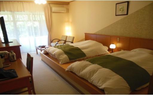 【F08】ホテル季の座 宿泊利用券(割引券)