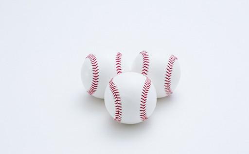 H2917-01 国産統一硬式野球ボール「チャレンジ」50球セット