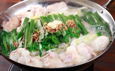 鹿児島黒豚・黒牛もつ・桜島鶏つくね野菜セット
