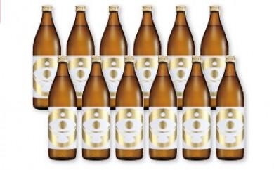 大金の露五合瓶12本セット