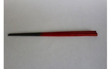 鎌倉彫 坂本箸