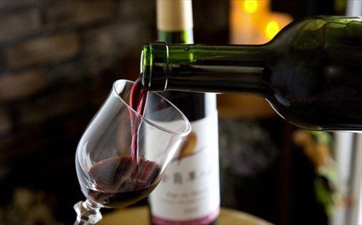 Y057 ふるさとの赤ワイン2本セット