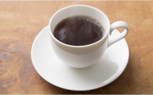 【B08】SALVIA COFFEE 高級ドリップセット