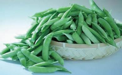 紀州うすいえんどう豆 約4kg
