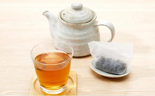 [№5539-0041]まさおのハト麦茶 5袋