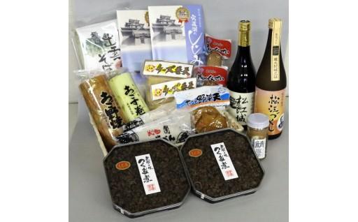 (5)-05まつえ食べ呑みセット