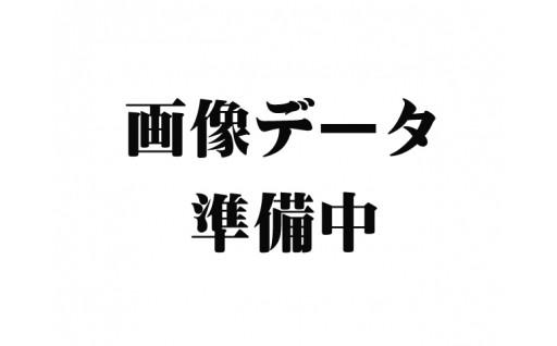 [A30-068]秋香園のさくらんぼ狩り入園券(4名様分)