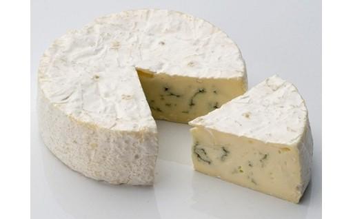 ア-12 小林牧場物語  のむヨーグルト・チーズセット