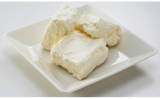 【6ヶ月連続お届け】ア-16 町村農場  チーズ・バター・のむヨーグルトセット