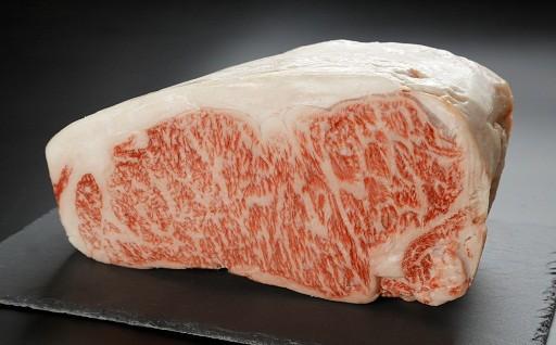 K5-001 黒毛和牛サーロインブロック 3kg