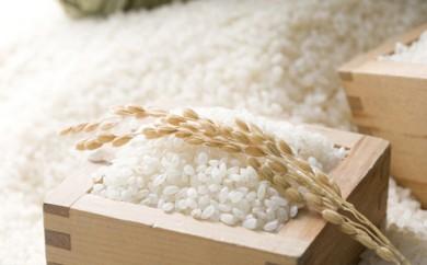 [№5765-0109]岡山県赤磐産「ヒノヒカリ」玄米10kg