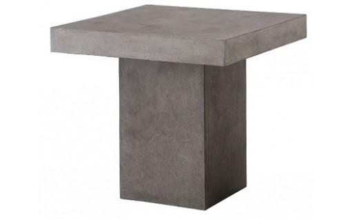 (1245)デッサウ スクエアテーブル