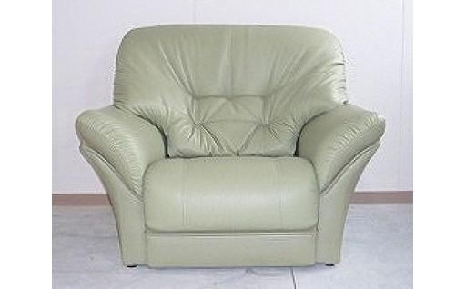 応接椅子(一人掛)