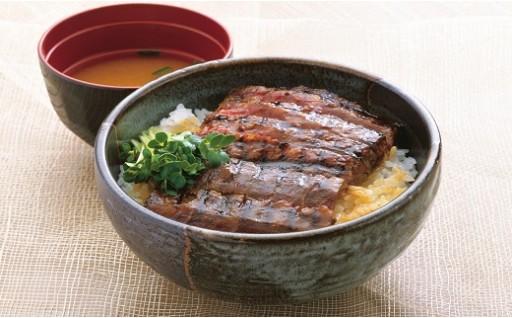 030-039 米沢牛すみれ漬け(味噌酒粕漬け)350g(5枚入)