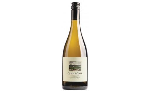 【春日井市の姉妹都市】カナダ ケローナ産白ワイン(シャルドネ)