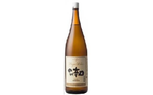 A-か 3029 甲州辛口(一升瓶白ワイン)