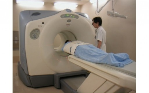 [№5805-2265]PET/CT Aコース