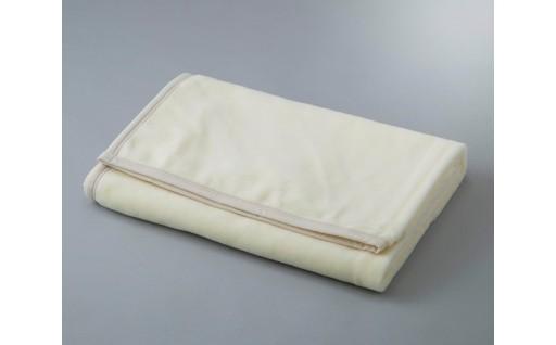 G17 羊毛敷きパッド ダブル[高島屋選定品〕