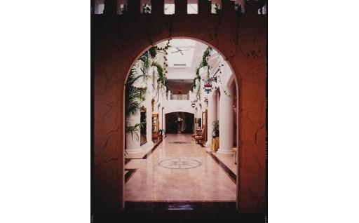 〔B-16〕エミールガレ美術館ペア入館券+お買物券