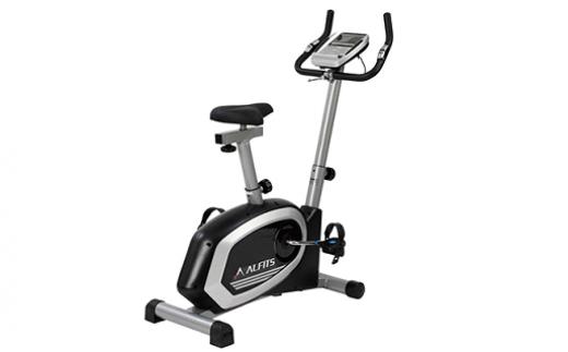 【120033】ダイエット運動室内プログラムバイク健康ヘルシー体脂肪おまけ