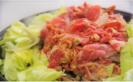 015-001 また食べたくなる美味しさ 元祖義経焼