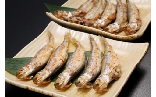 北海道産こだわりの熟成干物オールスターセット!(A305)