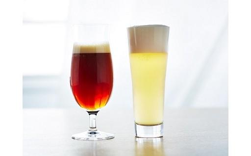 〔C-9〕那須高原ビール堪能セット