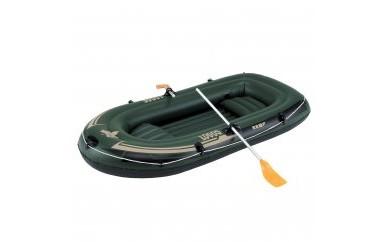 ロゴス/LOGOS ボート TRAIL BLAZER BOAT 240