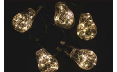 ソケットライト