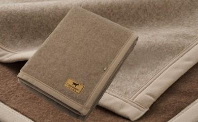 日本製カシミヤ毛布