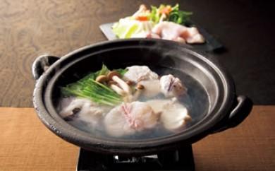 【3ヶ月頒布会】鍋食べ尽くしセット