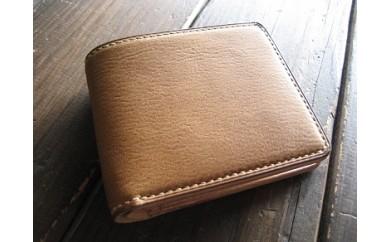二つ折 財布