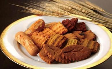 金谷クッキース B