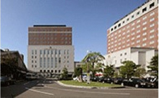 ホテルボストンプラザ草津