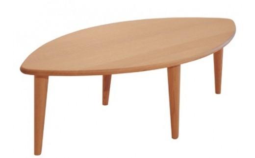 E16 リビングテーブル