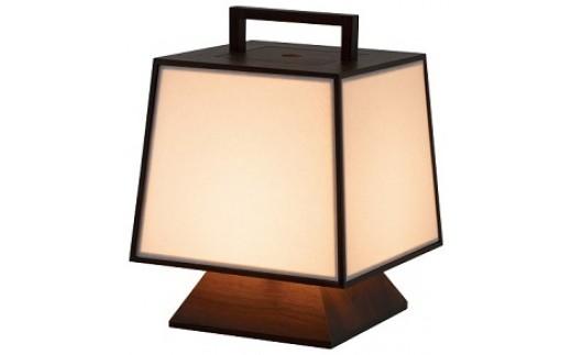 D25 座右行燈(LED照明)