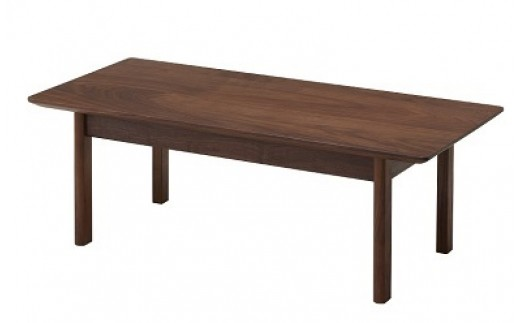 E14 センターテーブル