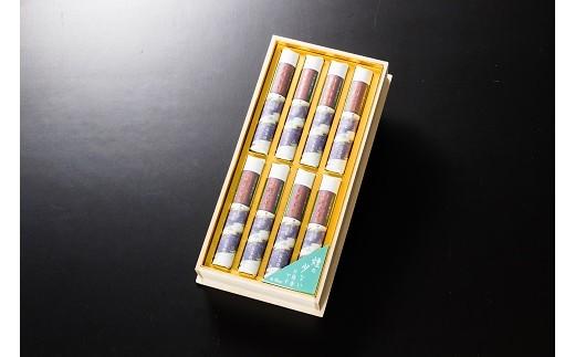30-019 薫寿堂の進物用線香①