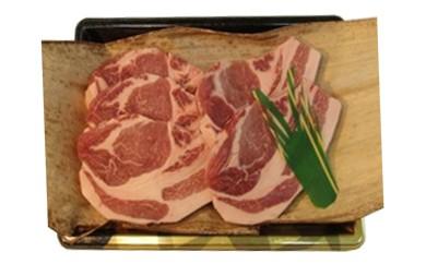 ◆美明豚SPFとんかつ・ソテー用