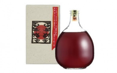 ◆百年梅酒プレミアム