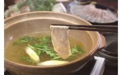 土佐はちきん地鶏 鶏しゃぶ&鶏鍋堪能セット
