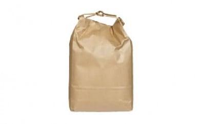 NN01-C 合鴨農法米(白米)5kg