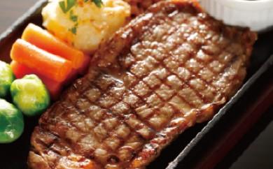 MA01-C 雲仙和牛サーロインステーキ