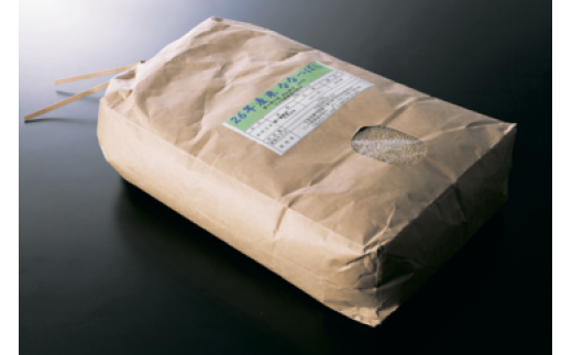 D03 ななつぼし(玄米) 年間定期便おまけ付(10kg×6回)
