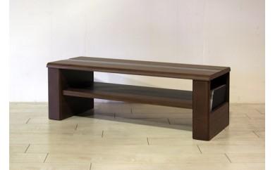 オーディエンス3 110リビングテーブル(3色対応)