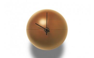 木製時計 MARU-Q CLOCK(MOTO-元-)